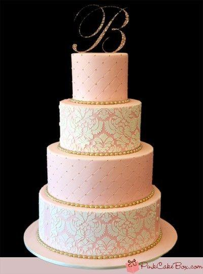 Wedding Fondant Chocolate Wedding Cakes Wedding Cake Design