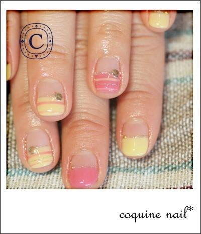 Свадьба - Любовь ♡ ногтей