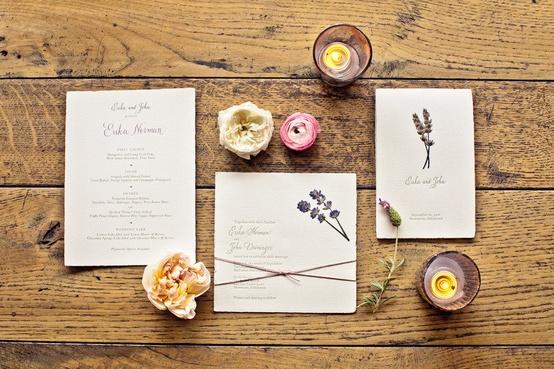 einladung - einladungen & briefpapier #889358 - weddbook, Einladungen