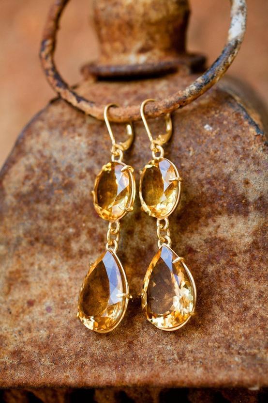 Wedding - Jewelry