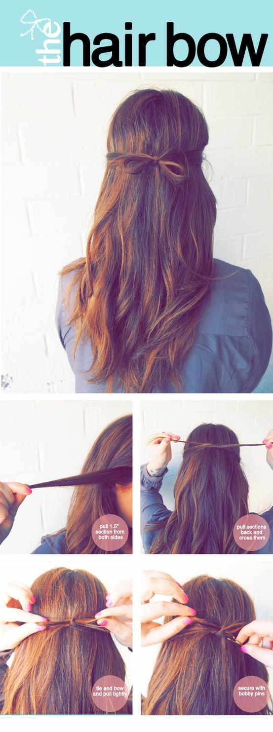 image of Hair Inpspiration