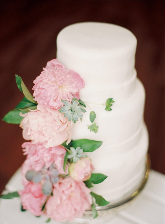 image of Wedding Cakes