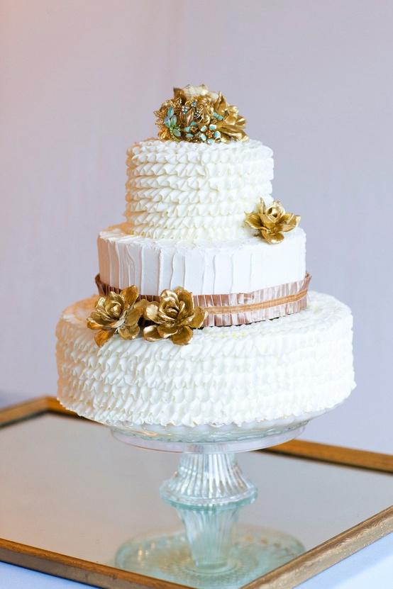 Cake Wedding Cakes 891382 Weddbook