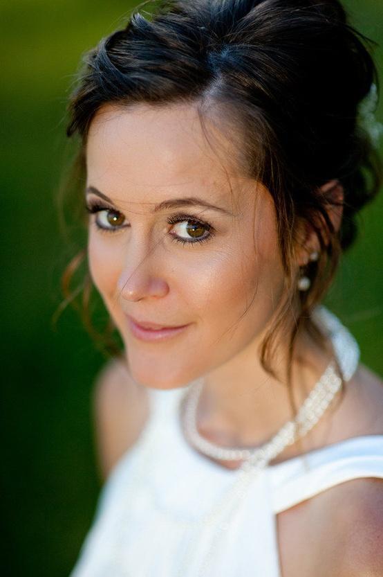 Mariage - Maquillage et Beauté