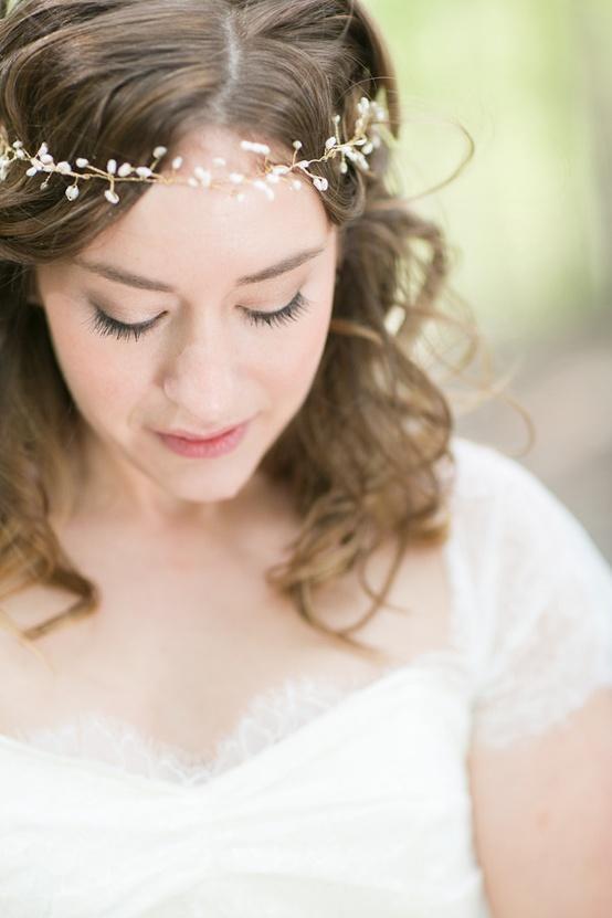 Accessories - Wedding Accessories #891978 - Weddbook