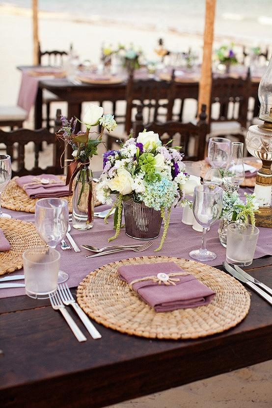 tablescapes tablescapes 892323 weddbook