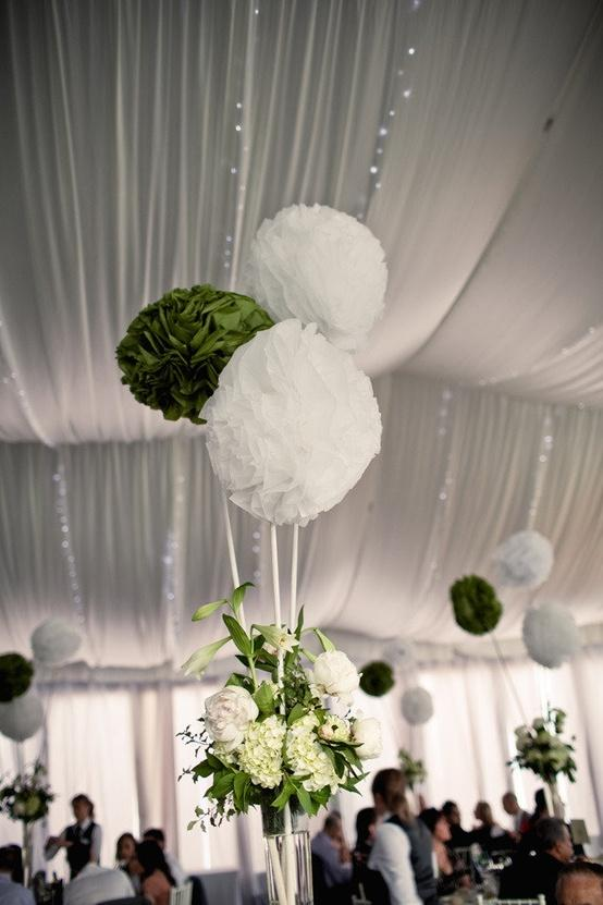Decor - Wedding Decor #893359 - Weddbook