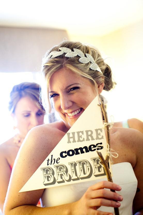 Hochzeit - Hochzeitsdeko