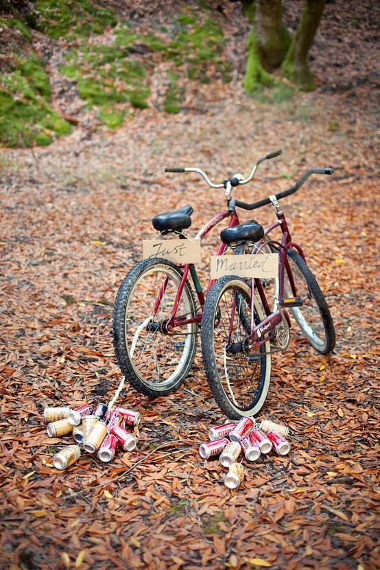 Hochzeit - Hochzeit Whimsy