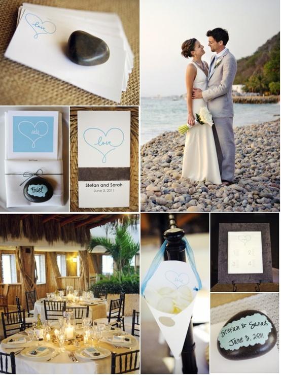 Wedding - Wedding Details