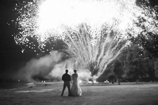 Wedding - Wedding Photography ~ Smp Loves