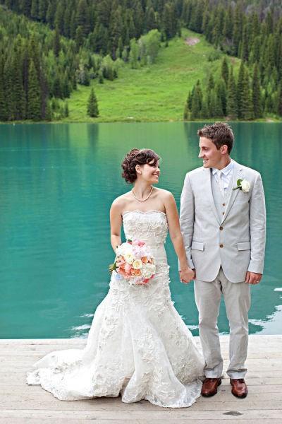 Hochzeit - Wedding Photography ~ Smp liebt