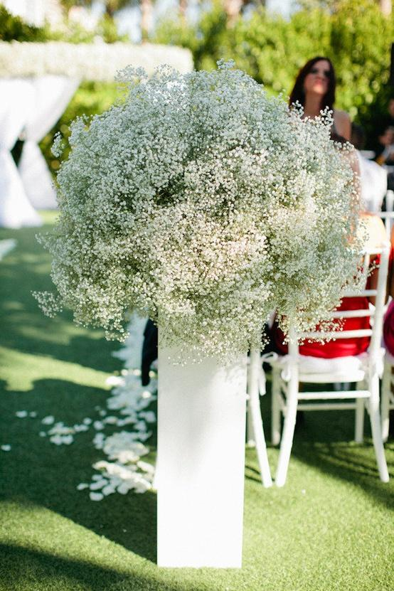 Bouquet Flower Wedding Flowers 902869 Weddbook