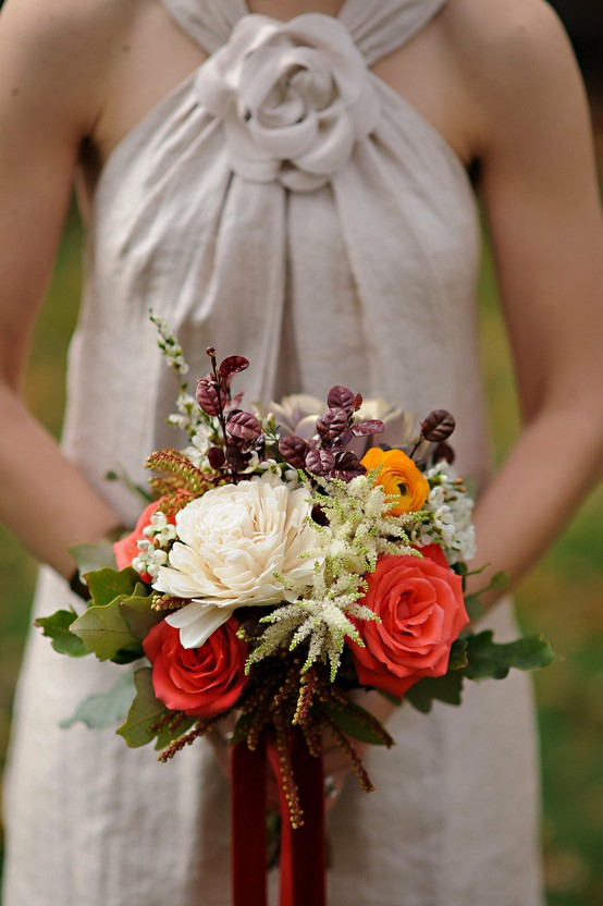 Wedding Bouquet Definition : Wedding car dcor arrangement flowers