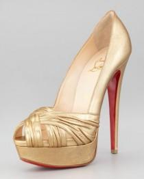 wedding photo - Ayakkabı