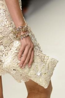 wedding photo - Bolsas
