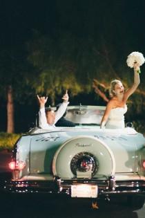 wedding photo -  Свадебный Whimsy