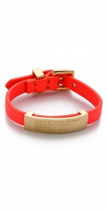 wedding photo -  Standard Supply ID Bracelet