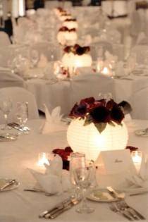 wedding photo - Christmas