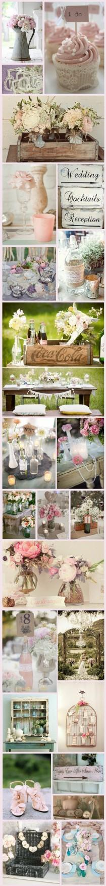 wedding photo - Wedding Decors