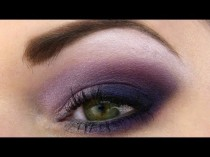 wedding photo -  Makeup Videos