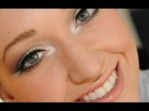 wedding photo - Makeup Videos