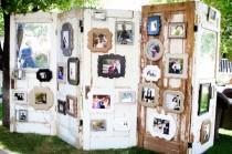wedding photo - Wedding Decor Ideas