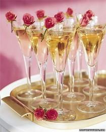 wedding photo - Wedding Drinks Ideas