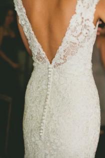 Dress - Weddbook