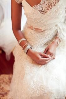 wedding photo - Indische Hochzeit