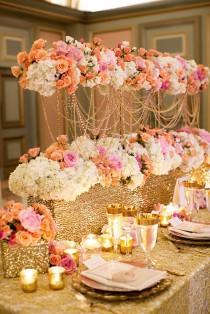 wedding photo - Une fille peut rêver ...