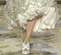 wedding photo - Design: Texture