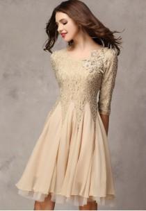 wedding photo - Fashionista