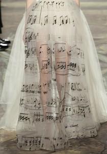 wedding photo - подробности