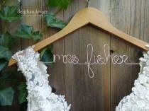 wedding photo - Accessoires de mariée
