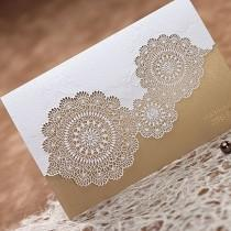 wedding photo - Wedding Invitations