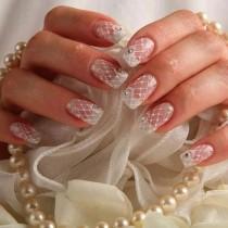 wedding photo - Nails / Make Up / Clothing / Fitness