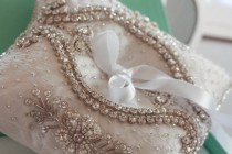 wedding photo -  - New