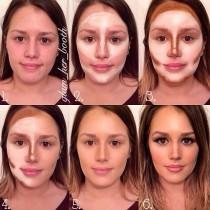 f60dc9e2b Best Makeup Tips And Ideas For Girls_ .