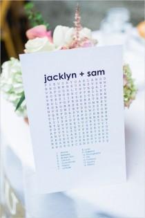 wedding photo - 50 Ways To Personalize Your Wedding Ceremony