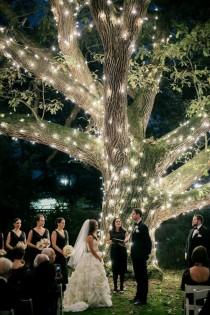 wedding photo - The Ultimate Wedding Ceremony Planning Checklist