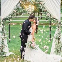 wedding photo - ConfettiDaydreams Wedding Blog