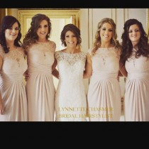 wedding photo - Creative Bridal Hairstylist