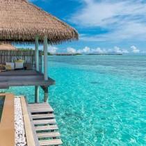 wedding photo - Maldives  Beaches