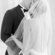 wedding photo - Princess dress