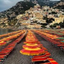 wedding photo - Honeymoon In Italy