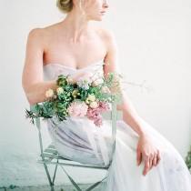 wedding photo - louise beukes