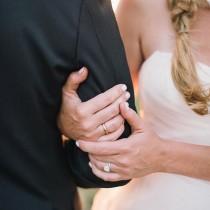 wedding photo - delbarr Moradi Photography ⚡️