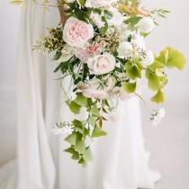 wedding photo - Once Wed