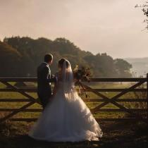 wedding photo - Brides Up North